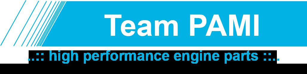 Team-Pami